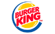 Butik Burger King i &MALL&
