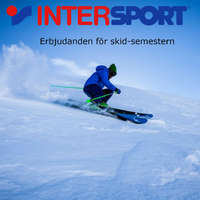 Intersport Skid-semester