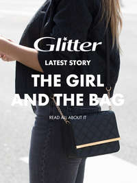 The Girls and the Bag