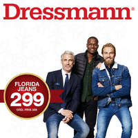 florida jeans 299:-