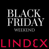 BLACK FRIDAY WEEKEND!